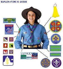 uniforme-scout-esploratori-guide.JPG